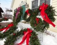 glen-arbor-holiday-marketplace-1