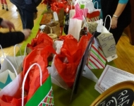 glen-arbor-holiday-marketplace-2