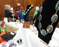 glen-arbor-holiday-marketplace-4
