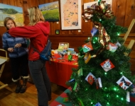 glen-arbor-holiday-marketplace-7