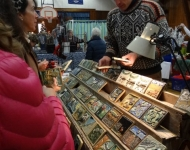 glen-arbor-holiday-marketplace-10