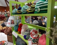 glen-arbor-holiday-marketplace-16