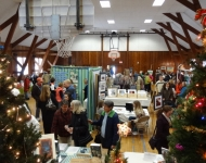 glen-arbor-holiday-marketplace-17