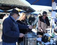 Glen Lake Winterfest 2017_photography by Dancing Frog Press_Glen Lake Chamber_IMG_4180