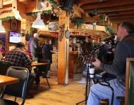 Glen Lake Winterfest 2017_photography by Dancing Frog Press_Glen Lake Chamber_IMG_4196