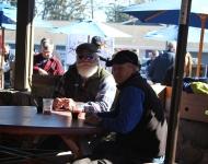 Glen Lake Winterfest 2017_photography by Dancing Frog Press_Glen Lake Chamber_IMG_4208