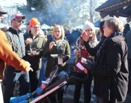 Glen Lake Winterfest 2017_photography by Dancing Frog Press_Glen Lake Chamber_IMG_4222
