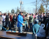Glen Lake Winterfest 2017_photography by Dancing Frog Press_Glen Lake Chamber_IMG_4234