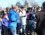 Glen Lake Winterfest 2017_photography by Dancing Frog Press_Glen Lake Chamber_IMG_4243