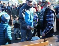 Glen Lake Winterfest 2017_photography by Dancing Frog Press_Glen Lake Chamber_IMG_4280