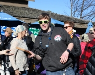 Glen Lake Winterfest 2017_photography by Dancing Frog Press_Glen Lake Chamber_IMG_4341