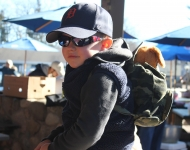 Glen Lake Winterfest 2017_photography by Dancing Frog Pressf _Glen Lake Chamber_IMG_4152