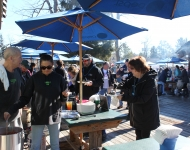Glen Lake Winterfest 2017_photography by Dancing Frog Pressf _Glen Lake Chamber_IMG_4168