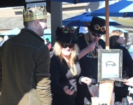 Glen Lake Winterfest 2017_photography by Dancing Frog Pressf _Glen Lake Chamber_IMG_4176