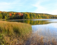 Fall_IMG_3183_school lake_leelanau_Photo by Rockwell Design copy