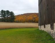 Fall_IMG_3447_port oneida barn_photo by Rockwell Design copy