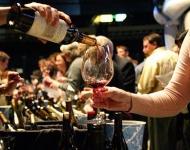 wine tasting tour trail_Leelanau Peninsula_stay in Glen Arbor MI
