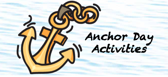 Anchor Day Activities Empire Commnity center events