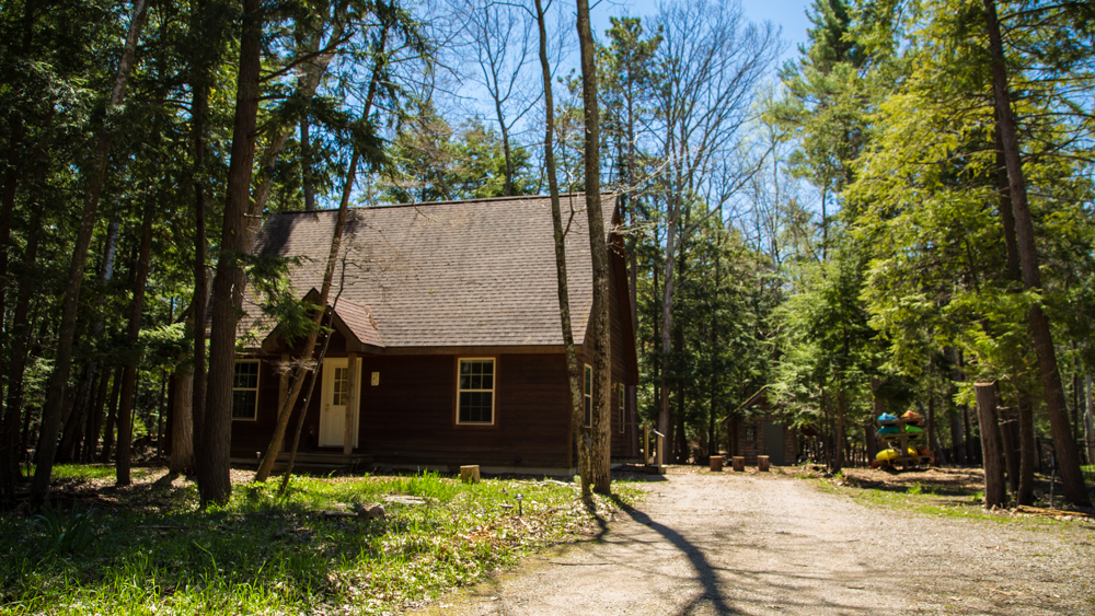 Arbor Woods vacation rental