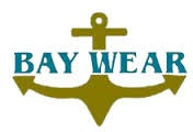 Bay Wear Inc logo