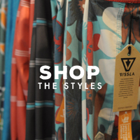 shop the styles graphic