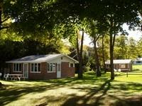Dorsey-Cottages
