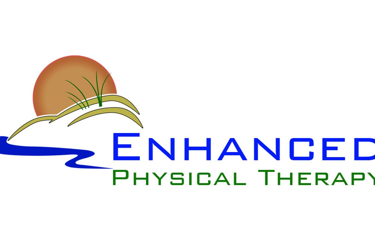 Enhanced Physical Therapy logo