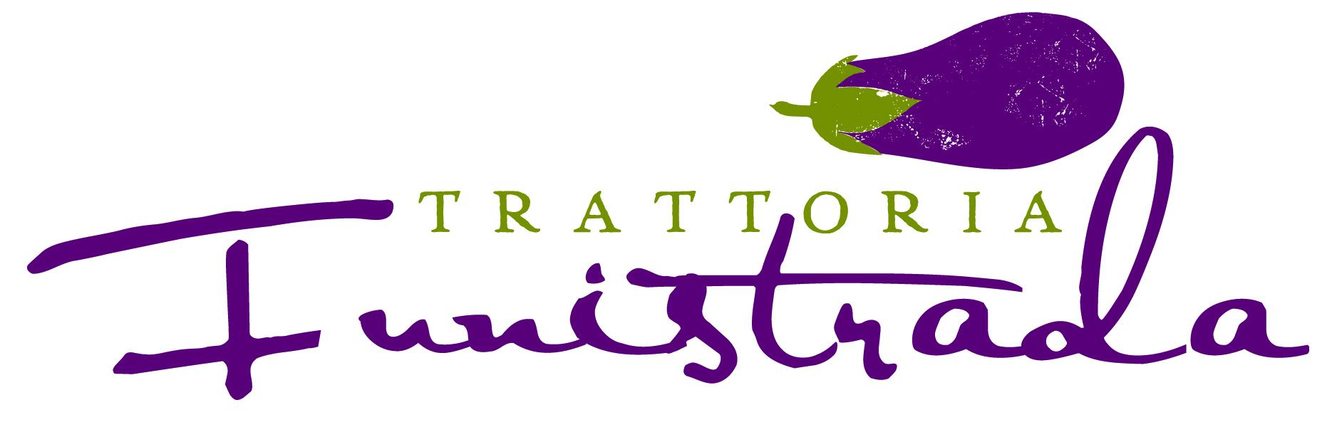 Funistrada Logo