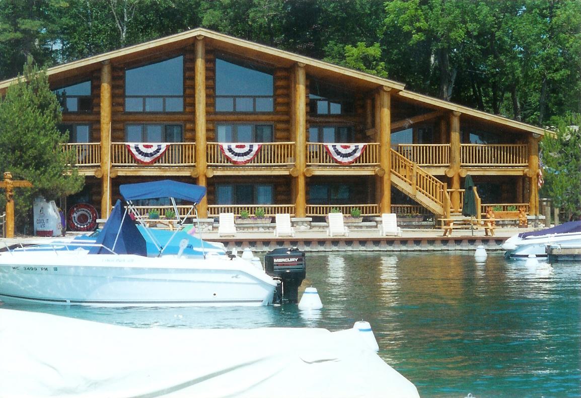 Glen-Craft-Marina-and-Resort