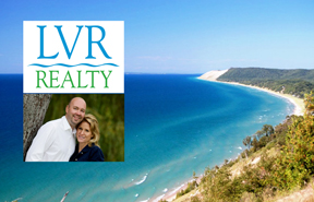 LVR Realty graphic