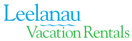 logo of Leelanau-Vacation-Rentals