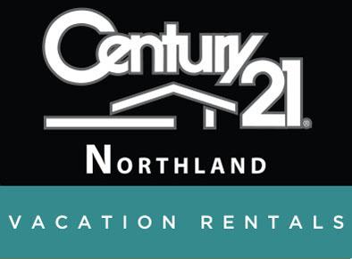 Northland Vacation Rentals Logo