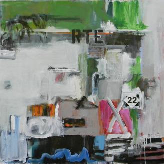 Rte-M-22-abstract art