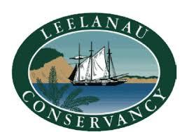 leelanau conservancy_logo