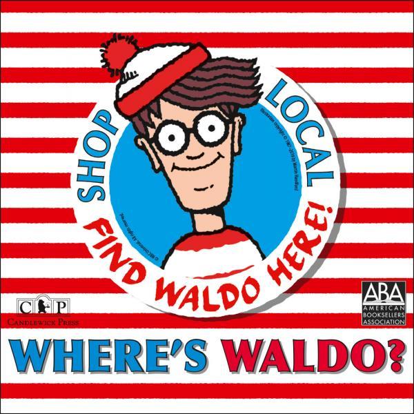 where's waldo_shop local