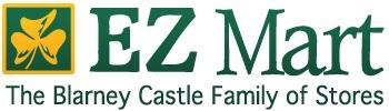 Empire EZ Mart Logo